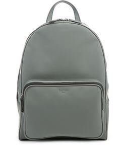 Berluti Bags | Рюкзак