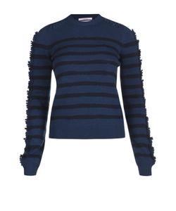 BARRIE | Пуловер Вязаный