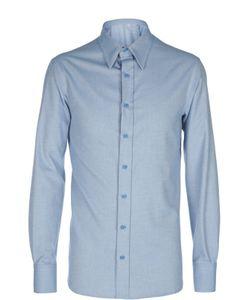 Andrea Campagna | Рубашка