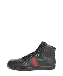 Gucci | Кеды
