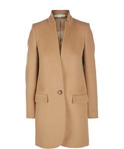 Stella Mccartney | Пальто