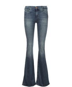 Mih Jeans   Джинсы