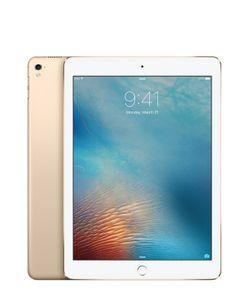 Apple | Ipad Pro 9.7 Wi-Fi Cellular