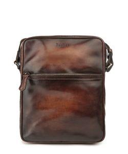 Berluti Bags | Сумка
