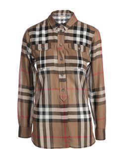Burberry | Рубашка