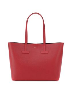 Tom Ford | Сумка Small T Tote