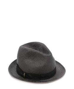 Borsalino | Шляпа
