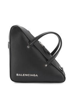 Balenciaga | Сумка Triangle