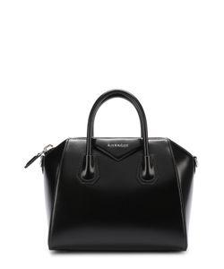 Givenchy | Сумка Antigona Small