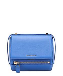 Givenchy | Сумка Pandora Box Mini