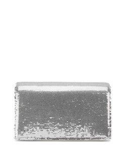 Diane Von Furstenberg | Клатч Sequin Soirée