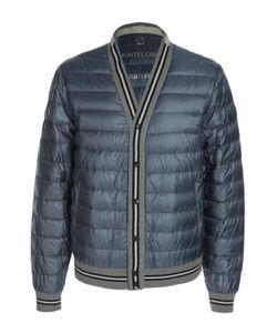 Montecore   Куртка-Бомбер