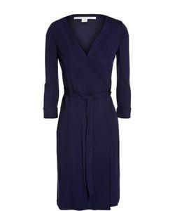 Diane Von Furstenberg | Платье Джерси