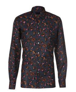 Lanvin | Рубашка