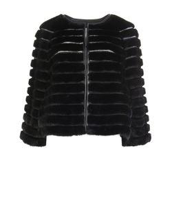 Yves Salomon | Меховая Куртка