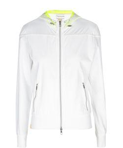 Monreal London   Куртка-Ветровка