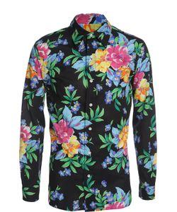 Polo Ralph Lauren | Рубашка