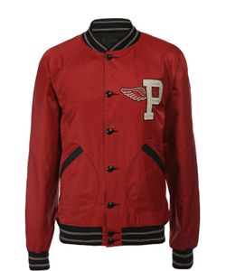 Polo Ralph Lauren | Куртка
