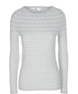 TSE | Пуловер Вязаный