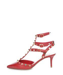Valentino | Туфли