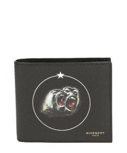 Givenchy | Портмоне