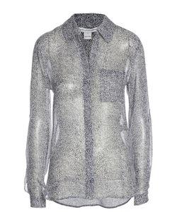 Diane Von Furstenberg | Блуза