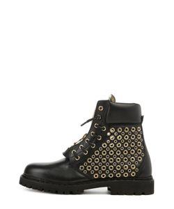 Balmain | Ботинки