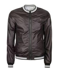 Dolce & Gabbana | Куртка-Бомбер