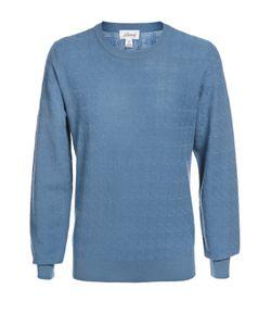 Brioni | Вязаный Пуловер