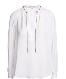 Michael Michael Kors | Блуза