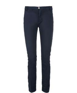 2 Men | Слаксы Из Эластичного Хлопка Jeans