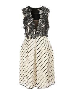 Erdem | Платье