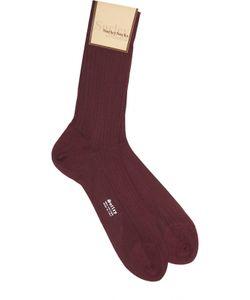 Sorley Socks | Носки