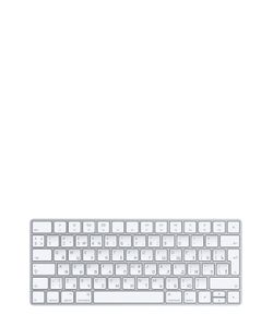 Apple | Клавиатура Magic Keyboard