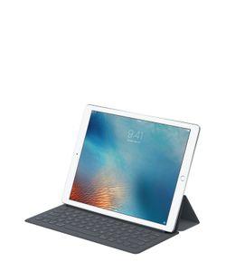 Apple   Клавиатура Smart Keyboard Для Ipad Pro 12.9
