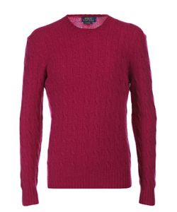Polo Ralph Lauren | Вязаный Пуловер