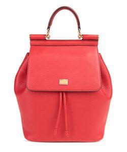 Dolce & Gabbana | Рюкзак Miss Sicily