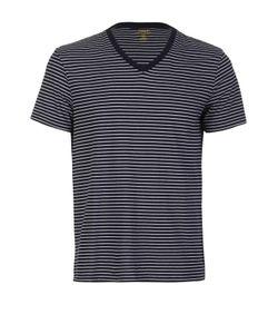 Polo Ralph Lauren | Пуловер Джерси