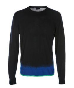 Lanvin | Вязаный Пуловер