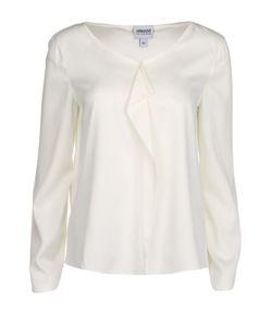 Armani Collezioni | Блуза