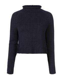 Ralph Lauren | Пуловер Вязаный
