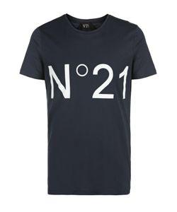 No. 21 | Футболка Джерси