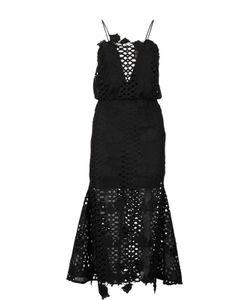 Alice McCall | Платье