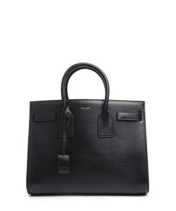 Saint Laurent | Сумка Sac De Jour