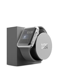 Native Union   Подставка Для Часов Apple Watch