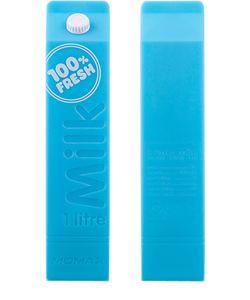 MOMAX | Портативный Аккумулятор Ipower Milk External На 2600 Mah
