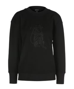 DKNY | Пуловер Джерси