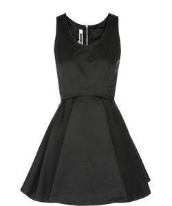 Mcq Alexander Mcqueen | Платье Mcq