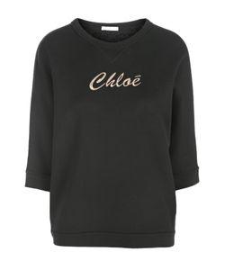Chloe | Свитер Джерси Chloé