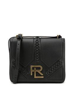 Ralph Lauren | Сумка Rl С Декоративным Швом